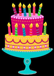 cake clip art 23 70 Cake Clipart