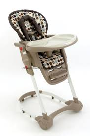 China Hot Sale Baby High Chair Baby Dinner Chair Baby ... Folding Baby High Chair Recline Highchair Height Adjustable Feeding Seat Wheels Hot Item Sale Quality Model Sitting With En14988 Approval Chicco Polly Magic Singapore Free Shipping Sepnine Wooden Dning Highchairs Right Bubbles Garden Blue Best Selling High Chair The History And Future Of Olla Kids Buy Latest Booster Seats At Best Price Online Amazoncom Gperego Tatamia Cacao