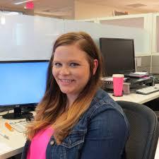 Kroger Customer Service Desk Duties by Home Feldkamp Marketing