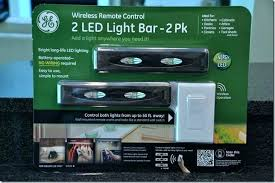 battery operated cabinet lights kitchen cabinet