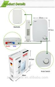portable malaysia market instant water heater under sink 120v