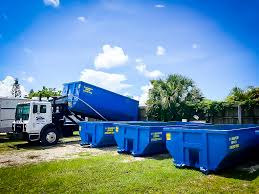 Dumpster Rental Fort Myers | Dumpster Rental Naples | JVI Waste ... Apply For Builders Care Services Builderscare Lee County Enterprise Moving Truck Cargo Van And Pickup Rental 394 Best On The Road Images On Pinterest The Road Trucks Family Llc Fort Myers 2063 Bayside Parkway Fl Wallace Intertional 2761 Edison Ave 33916 Car From 21day Search Cars Kayak Self Storage Units Near You In Stpetersburg Florida Located At Beach 15 Cheap Deals Expedia February 2017 Packing 3713 Golf Cart Dr North 33917 Estimate Home