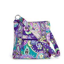 Vera Bradley Printable Coupons July 2018 / Centre Island Toronto ... Vera Bradley Handbags Coupons July 2012 Iconic Large Travel Duffel Water Bouquet Luggage Outlet Sale 30 Off Slickdealsnet Cj Banks Coupon Codes September 2018 Discount 25 Off Free Shipping Southern Savers My First Designer Handbag Exquisite Gift Wrap For Lifes Special Occasions By Acauan Giuriolo Coupon Code Promo Black Friday Ads Deal Doorbusters Couponshy Weekend Deals Save Extra Codes Inner