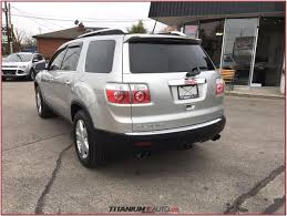 New Gmc Acadia Leather Seats For Sale | 2018 Sierra 1500: Light-Duty ... Wainwright 2017 Acadia Vehicles For Sale Gmc Awd 4dr Sle Wsle2 Spadoni Used Car Amp Truck 2012 Photo Gallery Trend Cars Trucks Sale In Mcton Nb Toyota 2018 Acadia New Kingwood Wv Preston County Knox 2010 Limited Northampton 2014 Carthage 2015 Preowned 2011 Sl Sport Utility Buffalo Ab3918 Denali Test Review And Driver 2019 Info Serra Chevrolet Buick Of Nashville