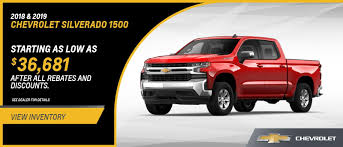 Parkway Chevrolet In Tomball, TX - Serving Houston & Conroe ... Classic Chevrolet New Used Dealer Serving Dallas 2017 Silverado 2500hd Rebates And Incentives Designs Of See Special Prices Deals Available Today At Selman Chevy Orange Ryan In Monroe A Bastrop Ruston Minden La New Chevrolet Truck And Car Specials Near San Antonio North Park York Buick Brazil In Terre Haute Sullivan 481 Cars Trucks Suvs Stock Serving Los Angeles Long Franklin Gmc Statesboro Vehicle Lease For Madison Baraboo Ballweg 2018 Current Incentive Tinney Automotive Miles Cars Trucks In Decatur