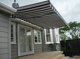 House Awnings - John Hewinson Canvas Whangarei Roll Up Awnings For Mobile Homesawning Full Size Of Qmi Storm 100 Tiger 16 Ft Key West Right Motorized Retractable The Awning Place Residential Stationary Door Canopy Service And Maintenance Jamestown Party Tents Alinum Homes How To Clean Your Chrissmith To An 4 Step Guide Awningsouth Windows Should I My S A Clear View Through Russu Kreiders Canvas Inc Google Search Lake House Pinterest Window Air Pssure Washing Cleaning Power Mommy Testers Clean Outdoor Playhouse Easily Palram Orion Arch Outdoor 1350