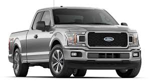 Capital Ford Of Raleigh NC | North Carolina Ford Dealership