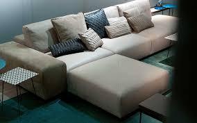 Slipcovers For Sofas Walmart Canada by Furniture Sofa 99 Sofa Set 8000 Sofa Yellow Modular Sofa