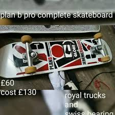 Plan B Jereme Rogers Complete Skateboard   In Neasden, London ... Trucks V Skateboard Shop Survival Trucks By Plan B Supply At The Las Vegas Gun Show Youtube Allnew 2019 Ram 1500 No Cpromise Truck Leading In Durability True Food Network News And Events Plan Supply In With Military Humvees Par De Aves Skate Nuevo Tablas Wodoo Ruedas 740 Eventxchange Buy Sell Mobile Marketing Vehicles More Plan Skateboard Complete Way Ammo 80 Brand New Core Buzz Ep 03 2015 Rocky Mountain Gunshow Audi Project Hicsumption 02 Truck For Audi On Behance