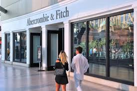 Abercrombie Promo Code: Take 30% Off Your Purchase - Clark Deals Abercrombie Survey 10 Off Af Guideline At Tellanf Portal Candlemakingcom Fgrance Discounts Kids Coupons Appliance Warehouse Coupon Code Birthday September 2018 Whosale Promo For Af Finish Line Phone Orders Gap Outlet Groupon Universal Orlando Fitch Boys Pro Soccer Voucher Coupon Code Archives Coupons For Your Family Express February 122 New Products Hollister Usa Online Top Punto Medio Noticias Pacsun 2019