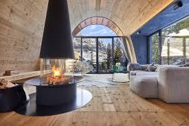 architekt hotelier karl heinz castlungers grünes design