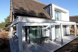 luxus ferienhaus 158qm grundstück 884qm max 7 1 kleinkind 1kind 2