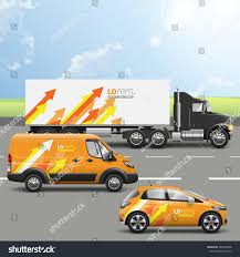 Orange Transport Advertising Design Red Yellow Stock Vector ... White Arrow Arrows Website Large Commercial Semi Truck With A Trailer Carrying Vnm200 Daycab Michael Cereghino Flickr Trucking Company Logo Black And Vector Illustration Stock Former Boss Asks For Forgiveness Before Being T Ltd Logo On White Background Royalty Free Image Motor Wikiwand Best Kusaboshicom Lights On Photos Federal Charges Against Former Ceo Tulsaworldcom