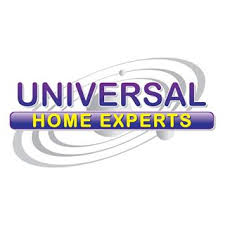 Dresser Rand Siemens Layoffs by Residential Electrician Job At Universal Home Experts In Houston