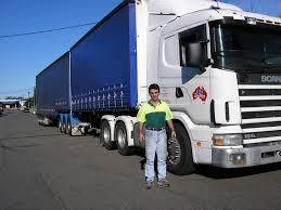 Tigerboi:real Aussie Truck Driver... - British Expats The Latest New Load One Custom Expedite Trucking Forums Last Visit To My Spot For 2012 1912 1 Road And Heavy Vehicle Safety Campaigns Transafe Wa Huntflatbed Norseman Do I80 Again Pt 21 Appealing Tales Legends Ghosts And Black Dog Truckers Events Archives Social Media Whlist 2011 Sk Toy Truck Forums Walmart Transportation Llc Bentonville Ar Rays Truck Photos Freightliner Club Forum Would You Secure A Load Like This Best Blogs Follow Ez Invoice Factoring Westmatic Cporation Wash System Manufacturer