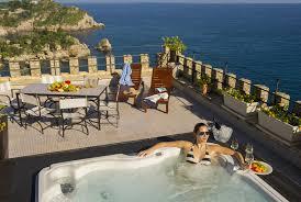 100 Hotel Carlotta Luxury Villa Taormina Villa Ducale