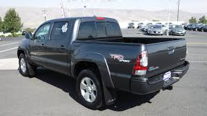 2010 Toyota Tacoma Crew Cab SR-5 TRD Sport 4×4 Rare 6-Speed Manual ... Automatic Transmission Semitruck Traing Now Available 1955 Chevrolet Truck 3100 57l V8 W 4 Speed Manual Transmission Manual Clutch Or Brake Pedal Pad For Camry Lexus Pickup Dodge Ram 3500 Sale Nationwide Autotrader Why You Dont Want The 2015 Chevy Colorado For Sale 2008 Powerstroke Lariat Full Bulit Proof Diesel Kit 6 Are We Nearing The End Of Stickshift Driving Puget Sound 2013 Trucks With Rams Going Extinct Medium Duty Work Info Shift Gear Stick Heavy Stock Photo Edit Whats That Diesel Power Magazine Ford Fire 1946 Red