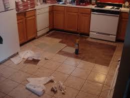 sticky tiles for floor tile flooring ideas