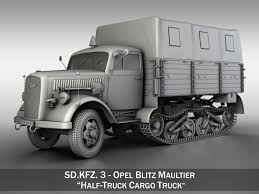 3D Opel Blitz Maultier - Half-Truck Cargo Truck Truck Bed Cargo Unloader 2017 Used Ford Eseries Cutaway E450 16 Box Rwd Light Mercedesbenz Unveils Its Urban Electric Ireviews News Vector Royalty Free Cliparts Vectors And Stock Rajasthan India Goods Carrier Photo 67443958 Chelong 84 All Prime Intertional Motor H3 Powertrac Building A Better Future Tonka Diecast Big Rigs Site 3d Asset Low Poly Dodge Wc Cgtrader China Foton Forland 4x2 4x4 Small Lorry Freightlinercargotruck Gods Pantry Soviet 15 Ton Cargo Truck Miniart 38013