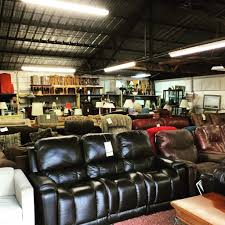 Houston Furniture Home & Interior Design