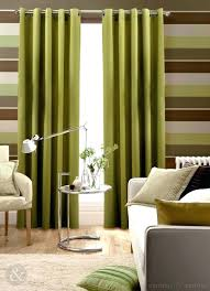 green living room curtains cjphotography me
