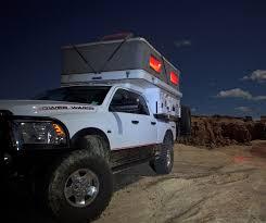 100 Build My Dodge Truck Power Wagon Overlanding Carli Suspension Inc