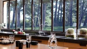 cuisine et maison cuisine et salon moderne cuisine et salon moderne inspirational