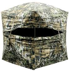 Ameristep Chair Blind Youtube by Best Ground Blinds For Bow Rifle Hunting Review 2017 Epic Wilderness