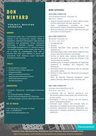 Machine Operator Resume Example 10 Cover Letter For Machine Operator Proposal Sample Publicado Machine Operator Resume Example Printable Equipment Luxury Best Livecareer Pin Di Template And Format Inspiration Your New Cover Letter Horticulture Position Of 44 Lovely Samples Usajobs Beautiful 12 Objectives For Business Rumes Mzc3