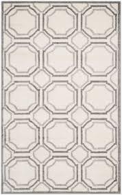 polypropylene patio mat 9 x 12 outdoor oversized indoor outdoor rugs transocean outdoor rugs