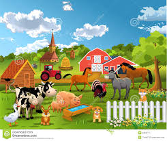 Happy Farm Animals Stock Vector. Image Of Illustration - 50639771 37 Best Goats Images On Pinterest Goat Shelter Farm Animals Clipart Bnyard Animals In A Barn Royalty Free Vector 927 Campagne Ferme Country Living All Men Are Enemiesall Comradesall Equal Pioneer George Washingtons Mount Vernon Nature Trees Fences Birds Fog Mist Deer Barn Farm Competion Farmer Bens Hog Blog Stories Of And Family Stock Horse Designs Learn Names Sounds Vegetables With Jobis Animal Inside Another Idea To Do It Without The Mezzanine But Milking Cows The Cow Milk Dairy Cowshed Video Maine Archives Flavorful Journeys