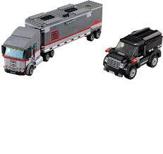 Lego Truck Price, Harga In Malaysia - Lelong