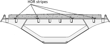 Woodford Outdoor Faucet Model 14 by Design And Experimental Analysis Of An Externally Prestressed