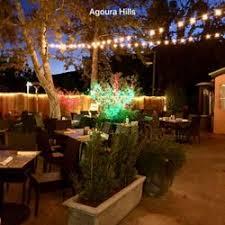 El Patio Cantina Simi Valley Hours by Adobe Cantina 78 Photos U0026 171 Reviews Mexican 29100 Agoura