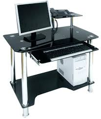 Staples Computer Desks And Chairs by Articles With Staples Martha Stewart Home Office Furniture Tag