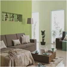 grüne deko wohnzimmer einzigartige 29 ideen fürs
