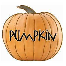 Simple Steps To Carving A Pumpkin by How To Draw A Pumpkin For Halloween In Easy Step By Step Drawing
