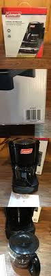 Coleman Camping Coffee Maker Best Of 10 Makers Campingcoffeemaker 28 Awesome Stock