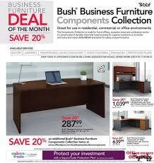 Office DEPOT Weekly Ad & Flyer April 14 To 20 Canada Tim Eyman Settles Office Depot Chair Theft Case The Olympian Used Reception Fniture Recycled Furnishings New Esa Lobby Extended Stay America Photo Depot Flyer 03102019 03162019 Weeklyadsus 7 Smart Business Ideas Youll Wish Youd Thought Of First Book 20 Page 1 Guest Chair Medium Gray Linen Silver Nail Head Trim Modern Walnut Wood Frame 10 Simple To Create An Inviting Space Turnstone Contemporary Manufacture Lounge Workspace Direct 9 Best Ergonomic Chairs 192018 12152018