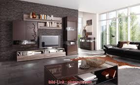 wohnideen wohnzimmer modern am leben wohnideen wohnzimmer