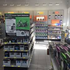 batteries plus bulbs 27 photos 59 reviews battery stores