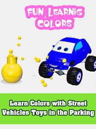 Watch 'Learning Colours With Fun Monster Truck Cartoon For Kids And ... Good Vs Evil Taxi Monster Truck Scary Video For Kids Game Play Toy Orange Monster Trucks For Children Video Kids Spongebob Truck Little Red Car Rhymes We Are The Trucks Boy Craft Kits Videos Toddlers Htorischerhafeninfo Destroyer Abc Compilation Learning Cartoons Educational By Games Youtube Gameplay 10 Cool Toypalstv On Youtube