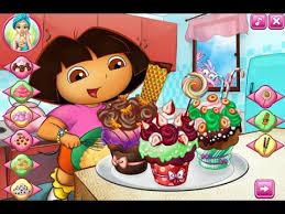 les jeux de cuisine de jeux jeux de fille gratuit de cuisine the explorer