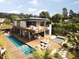 Platinum home design sdn bhd Home design