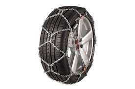 Best Snow Chains - Reviews, Ratings & Buying Guide Tire Chains Archives Arctic Wire Rope Supplyarctic Custom Rubber Tracks Right Track Systems Int Truckined Cold Weather And Semi Trucks Beat Old Man Winter With These Tips Coinental Truck Tires Stock Photos Images Alamy Snow Tire Wikipedia 11 Places In The Us Where You Need To Carry Trippingcom 57 Vs Sedona V Bar Set Of 2 14 5 X 54 How To Install On Your Rig Youtube Best Reviews Ratings Buying Guide Install Chains Your Dually Easily And Quickly Scania 2015 Uptime In The Snow Group