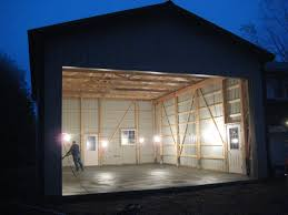 Pole Building Photos: The Barn Yard & Great Country Garages Pole Barn Builders Niagara County Ny Wagner Built Cstruction Interior Designs Purchaseorderus House Pictures That Show Classic Details Excavator Sandy And Bills Dream Come True Exterior Lighting Crustpizza Decor Images Of Pole Barn With Lean To 30 X 40x 12 Wall Ht Hansen Buildings Affordable Building Kits Backyard Patio Wondrous With Living Quarters And 40x64x16 Page 10 Best 25 Lighting Ideas On Pinterest Rustic Porch Garden Shed Interiorpole Ideas Home Led Lights For Barns Youtube