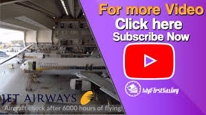 Jet Airways Coupon & Promo Code 2018 - MFS (Saving Money Was Never This  Easy) 40 Off On Professional Morpilot Water Flosser Originally Oil Change Coupons Gallatin Tn Jet Airways Promo Code Singapore Jetcom Black Friday Ads Deals Sales Doorbusters 2018 Jetblue Graphic Dimeions Coupon Codes Thebuilderssupply Adlabs Imagica Discount Vouchers Fuel Meals Coupons Code In 2019 Foods And Drinks Set Justice 60 Jets Online Wwwmichaels Crafts Airways Discount Cutleryandmore Pro Bike Run Promoaffiliates Agency Coupon Promo Review Tire Employee Dress Smocked Auctions