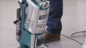 Best Vacuum For Laminate Floors Consumer Reports by Quietest Vacuums From Consumer Reports U0027 Tests Consumer Reports