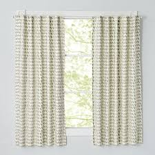 Grey Blackout Curtains Walmart by Decor Elegant Interior Home Decorating Ideas With Cool Blackout