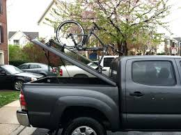 Bike Racks For Trucks Pickup Beds Yakima Rack Truck Bed - Yakima Bedrock Rack Guy 2015 Toyota Tundra With A Bigfoot Roof Top Tent Mounted On How To Build A Canoe For Pickup Truck Homemade Kayak Bed Pvc Kmt5379 Pace Edwards Ultra Groove Metal Tonneau Cover Bike On Dodge Ram Thomas B Of Flickr Best Resource System Nissan Frontier Forum Longarm Extender Everything Outdoorsman 300 Full Size Rackpair 8001137 Truckdomeus The Proprietary 8001149 Longarm